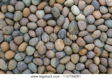 Abstract Background Stones