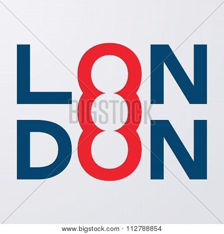 Stock prints T-shirts London