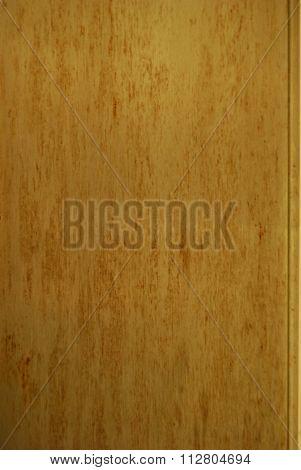 Woodgrain Stone