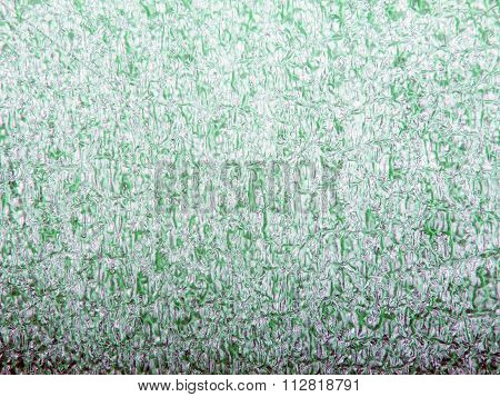 foam texture for background