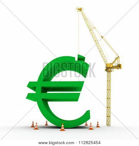 Making Euro