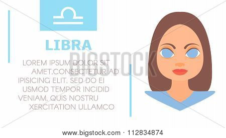 Libra Zodiac Sign Astrological Prognosis For Women