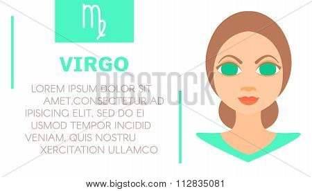 Virgo Zodiac Sign Astrological Prognosis For Women
