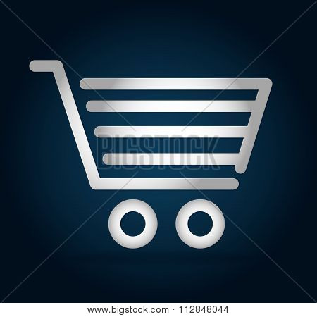 eCommerce and shopping