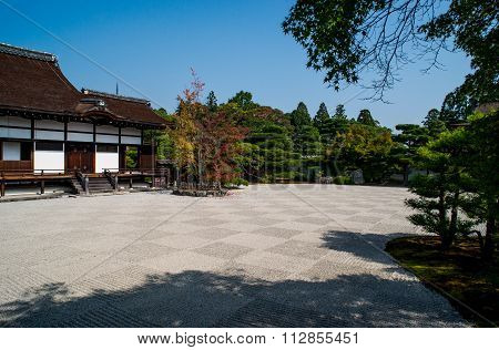 ninna-ji