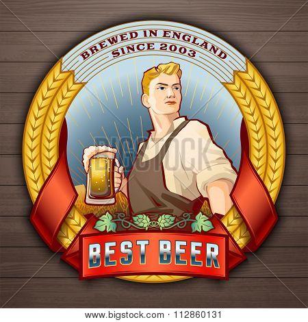 Best beer 2