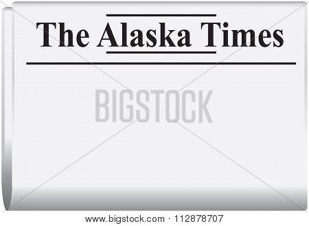 The Alaska Times