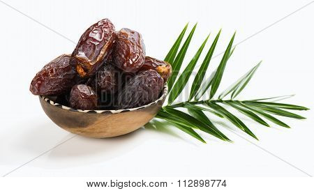 Big Date Fruits