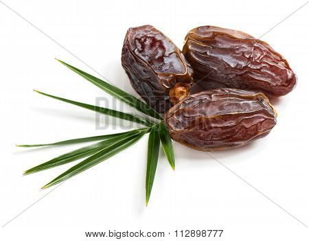Dryed Date ( Medjool).