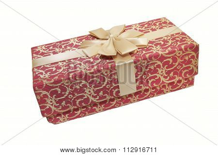 boxes for gifts
