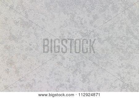 Light Grey Mottled Background