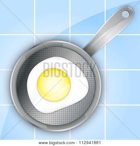 breakfast omeletteer icon