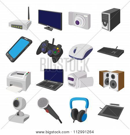 Technology icons. Technology icons art. Technology icons web. Technology icons new. Technology icons www. Technology set app. Technology set. Technology set art. Technology set web. Technology set new