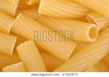 Background, Chef, Cook, Cooking, Dinner, Eating, Farfalle, Food, Italian, Italy, Lunch, Macaroni, Me