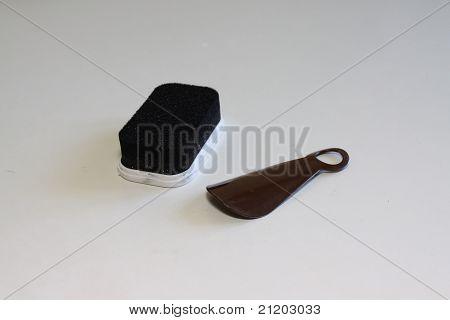 Accesorios para zapatos