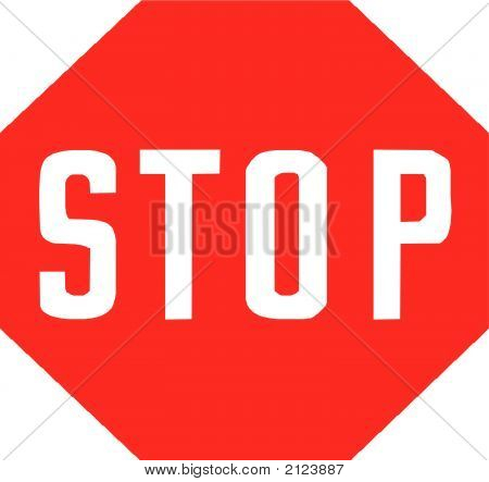 Stop_Sign.Eps