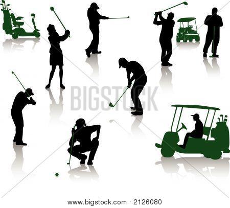 Golf-2.Eps