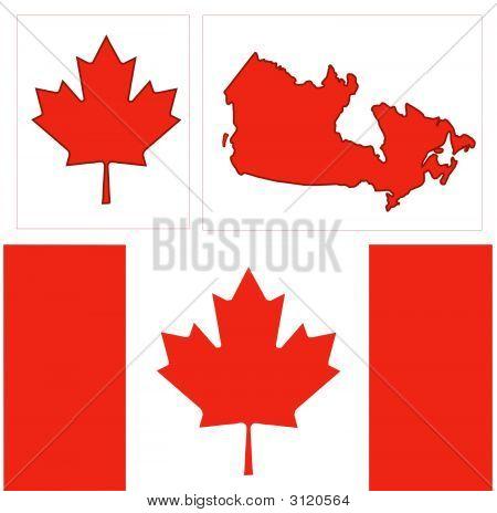 Canada.Eps
