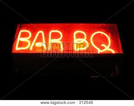 Bar Bq