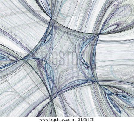 High Resolution Pentagon Design For Print Or Web