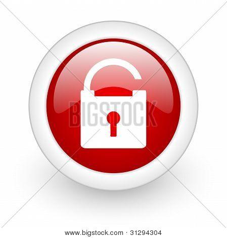 Proteger o ícone