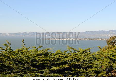 San Francisco Bay Area