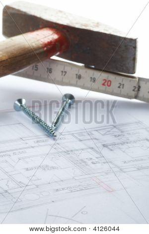 071208 Architektur  033