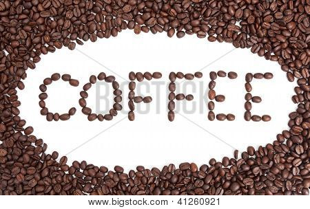 Coffee Out Of Coffee