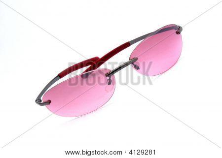 Sports Eyeglasses
