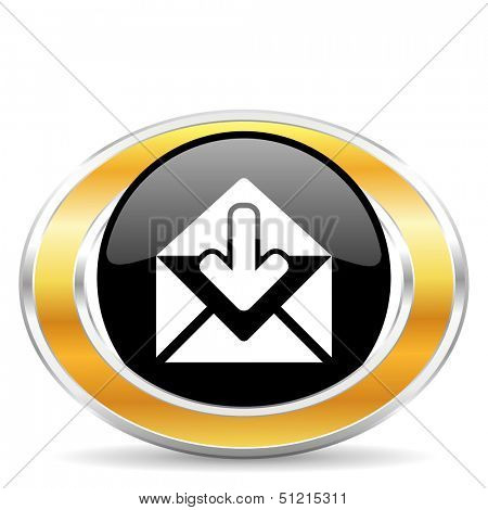 mail icon,