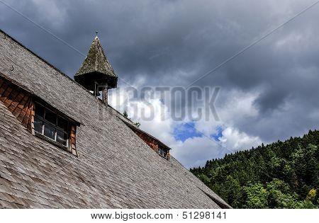 Germany, Schwarzwald