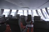 picture of hydrofoil  - inside hydrofoil  - JPG