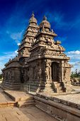 pic of tamil  - Famous Tamil Nadu landmark  - JPG