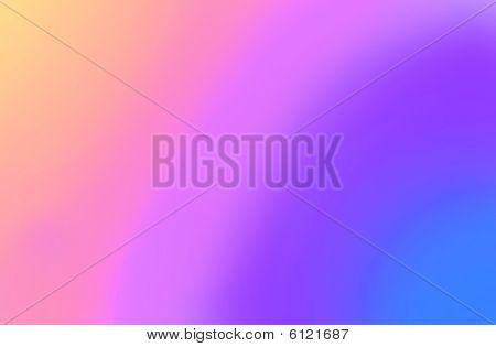 Colorfull Light
