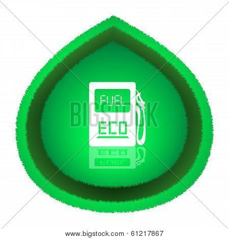Eco Fuel Concept