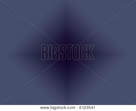 background rhombus