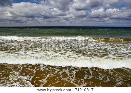 Sea Surf