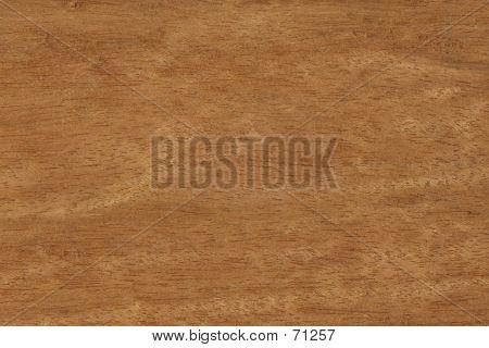 Natural Wood 9
