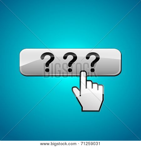 Questions Button