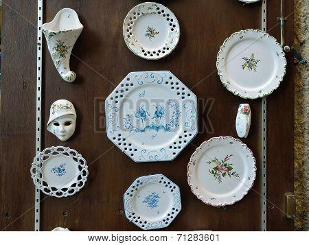 Atelier Mufraggi Ceramic