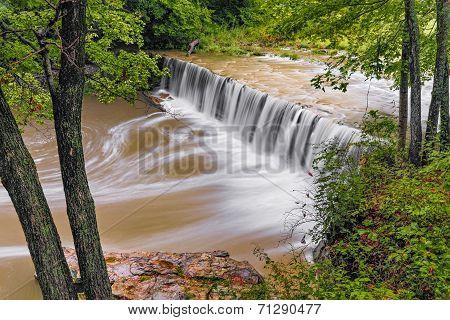 Anderson Falls