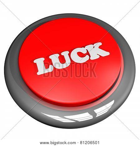 Luck Button