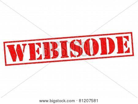 Webisode