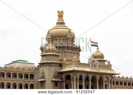 Bangalore,India