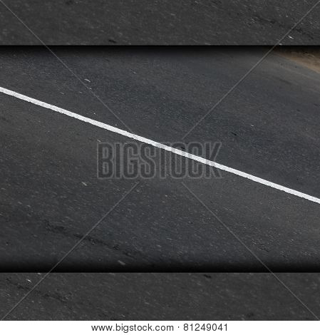 asphalt gray stripe background grunge abstract texture wallpaper