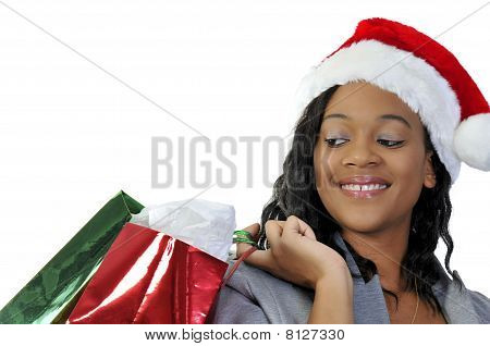 Christmas Shopping