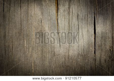 Blurred wood background fluid cool waves lines
