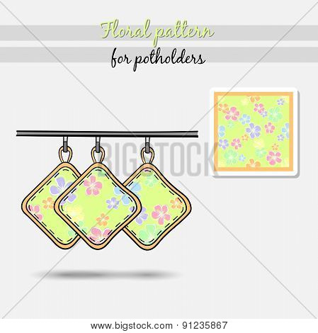 PatternPotholders1