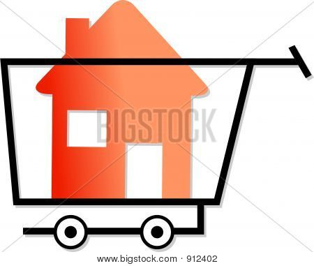 Shopping For Homes