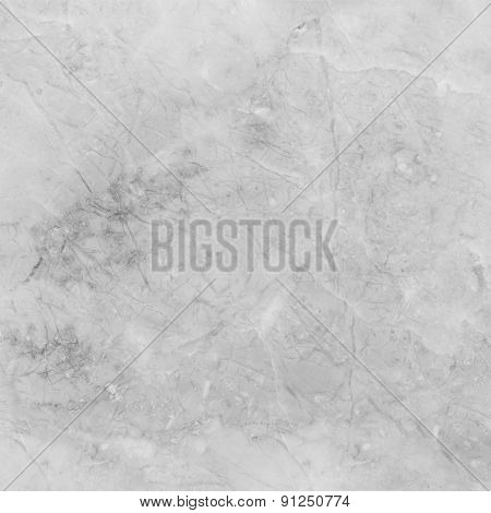 Gray Marble Background